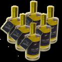 Cuvée Picholine - Pack 6 bouteilles - 350ml