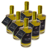 Cuvée Picholine - Pack 6 bouteilles - 500ml