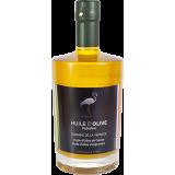 Cuvée Picholine - 1 Bouteille de 500ml