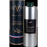Cuvée Picholine - Bidon 1L